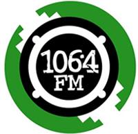 106FM