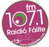 107FM