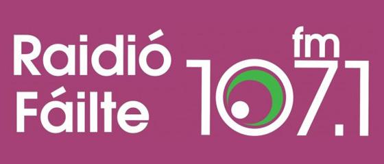 Image result for radio failte