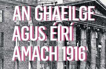 Éirí Amach BEAG
