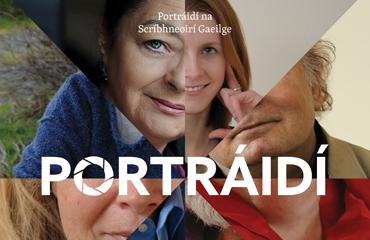 portraidi-BEAG