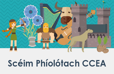 sceim-piolotach-ccea-gneithe